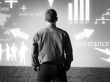 Ưu và nhược điểm của dịch vụ thuê IT ngoài ( Outsourcing IT )